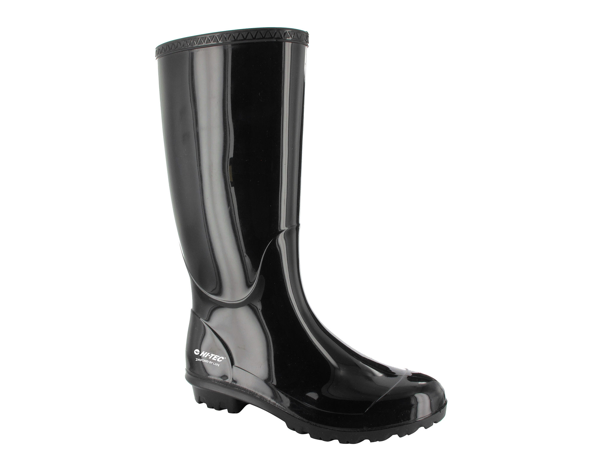 Innovative Rain Amp Rubber Boots  Boots For Men Amp Women  Academy