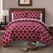 Victoria Classics Galaxy 8-pc. Bedding Set with Sheets