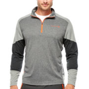 Free Country® Element Half-Zip Training Top