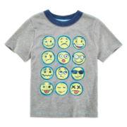 Arizona Graphic Tee - Toddler Boys 2t-5t