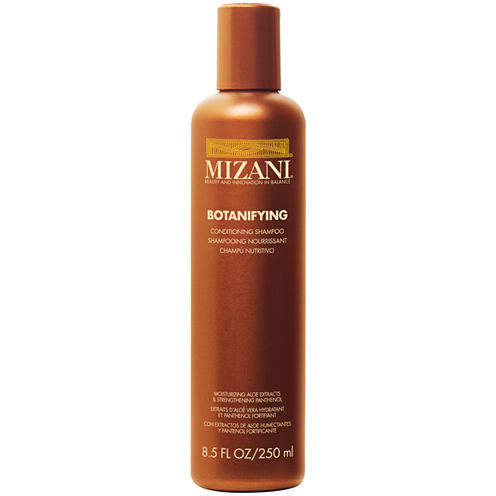 Mizani® Botanifying® Conditioning Shampoo