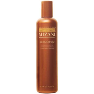 jcpenney.com | Mizani® Moisturfuse® Moisturizing Conditioner - 8.5 oz.