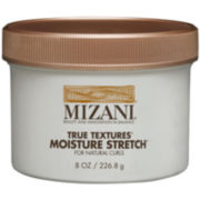 Mizani® True Textures® Moisture Stretch - 8.5 oz.