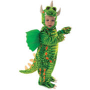 Dragon Toddler/Infant Costume