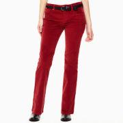 Levi's® 515™ Bootcut Corduroy Pants