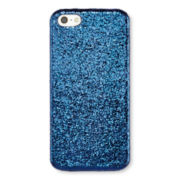 Metallic Cover for iPhone® 5