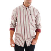 Lee® Lehigh Stripe Shirt