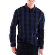 Lee® Ascutney Buffalo Check Shirt