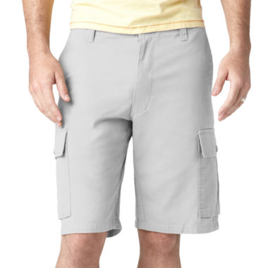 jcpenney.com | Dockers® Cargo Shorts