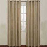 Aruba Grommet-Top Curtain Panel