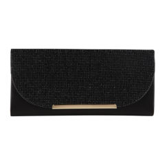 clutches & evening bags Image