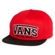 Vans® Dinger Hat
