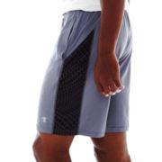 Champion® Powerflex Shorts