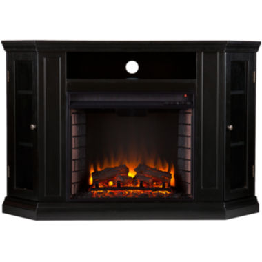 jcpenney.com | Gadon Convertible Media Electric Fireplace