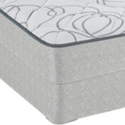 Sealy® Kelman Firm - Mattress Only