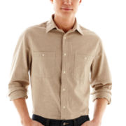Dockers® Chambray Shirt