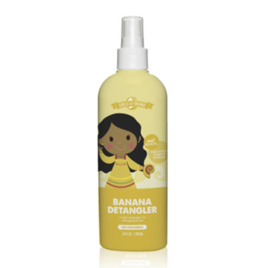 jcpenney.com | Circle of Friends® Bonita's Banana Detangler - 10 oz.