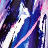 Purple MultiSwatch