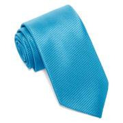 U.S. Polo Assn.® Grenadine Solid Tie