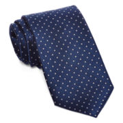 U.S. Polo Assn.® Classic Dot Silk Tie