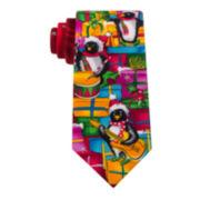 Jerry Garcia® Birdland Tie