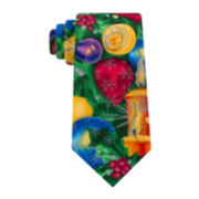 Jerry Garcia® Another Butterfly Tie