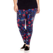 Arizona Leggings - Plus