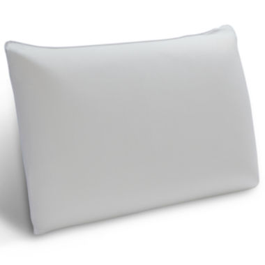 jcpenney.com | Molded Memory Foam Pillow
