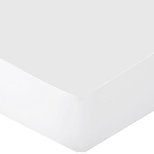 Bed Guardian 3M Scotchgard™ Mattress  Protector