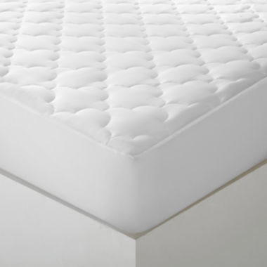 jcpenney.com | WonderWool Mattress Pad