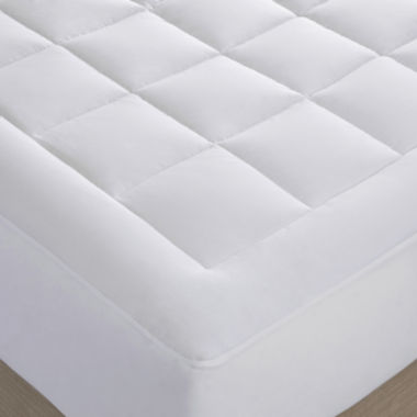 jcpenney.com | Norwalk 1000tc Cotton Mattress Pad