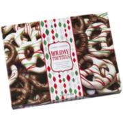 Harry London® Holiday Pretzel Gift Box