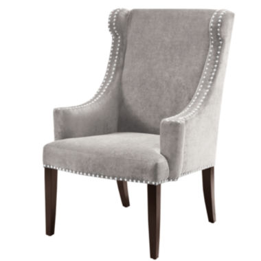 jcpenney.com | Sandy High-Back Wing Chair