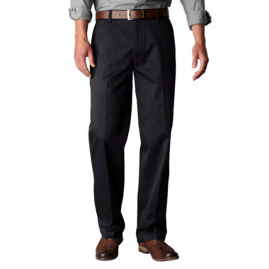 jcpenney.com | Dockers® Signature Straight-Fit Pants