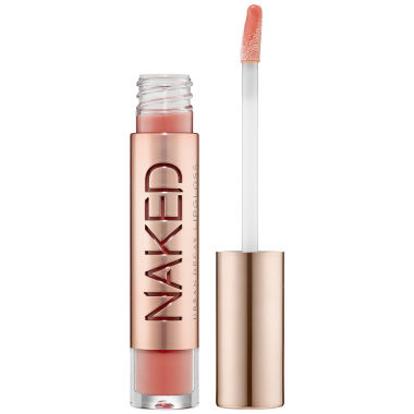 jcpenney.com | Urban Decay Naked Ultra Nourishing Lipgloss