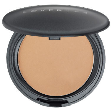 jcpenney.com | COVER FX Pressed Mineral Foundation