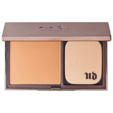 jcpenney.com | Urban Decay Naked Skin Ultra Definition Powder Foundation