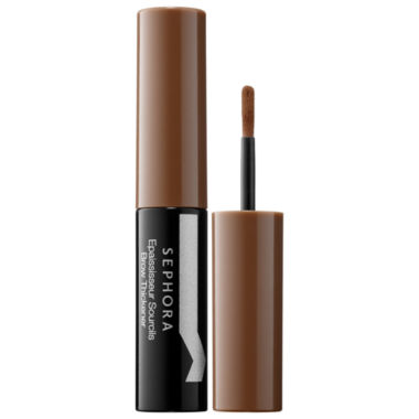 jcpenney.com | SEPHORA COLLECTION Brow Thickener