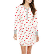 PJ Couture® Print Night Shirt