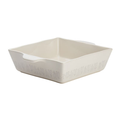 Ayesha Curry™ Home Collection Stoneware 8x8 Baking Dish by Ayesha Curry