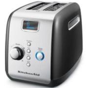 KitchenAid® 2-Slice Toaster KMT223