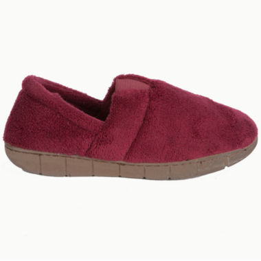 jcpenney.com | MUK LUKS® Rocker Sole Slippers