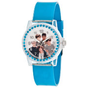 One Direction Stones Watch