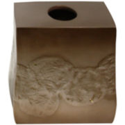 Bacova Pascual Tissue Holder