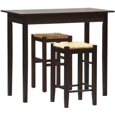 jcpenney.com | Tavern 3-pc. Bistro Set