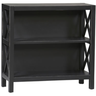 jcpenney.com | Anna 3-Shelf Bookcase