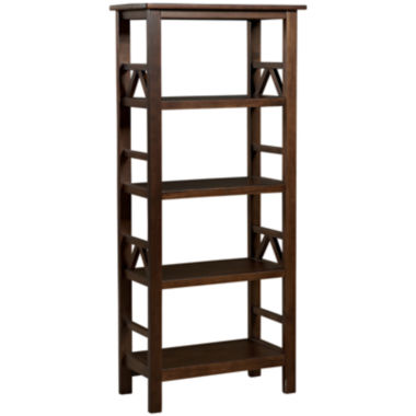 jcpenney.com | Titian Bookcase