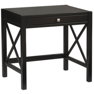 jcpenney.com | Anna Laptop Desk