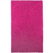 Feizy Rugs® Chenille Shag Rug
