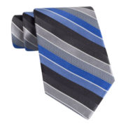 Arrow® Bolt Stripe Necktie